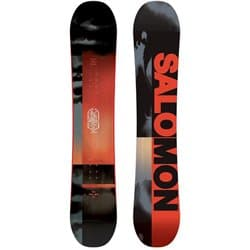 Сноуборд SALOMON Pulse (156 cm)