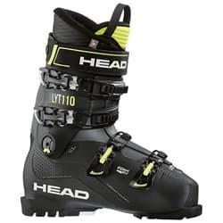 Ботинки HEAD® Edge LYT 110 ANTHRACITE 26.5