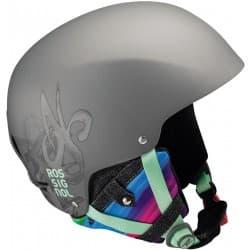 Шлем ROSSIGNOL® SPARK W SNOW