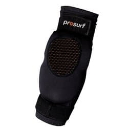 Защита локтей ProSurf PS02 Elbow Protector S