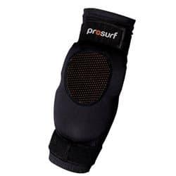 Защита локтей ProSurf PS02 Elbow Protector XL