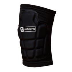Защита колена Los Raketos SOFT LRK-001 S-M