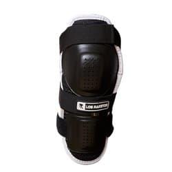 Защита колена Los Raketos COMBI LRK-003 L