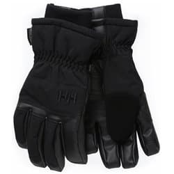 Перчатки HELLY HANSEN M'S ALL MOUNTAIN GLOVE 990 Р:L