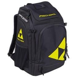 Рюкзак FISCHER для ботинок и шлема BACKPACK ALPINE RACE 36L