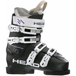 Ботинки HEAD® FX GT W BLACK 24.5