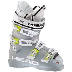 HEAD® Raptor 90 RS W Grey White 24.0