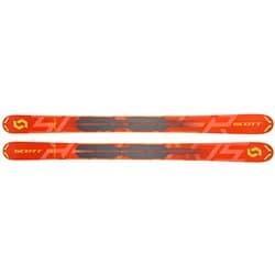 Горные лыжи SCOTT Jr Scrapper 172