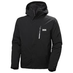Куртка мужская HELLY HANSEN BONANZA JACKET 990 Р:L