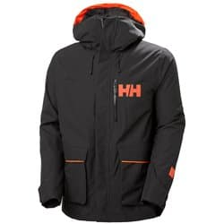 Куртка мужская HELLY HANSEN KICKINGHORSE JACKET 990 Р:S