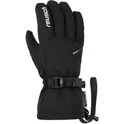 Перчатки REUSCH MS Outset R-Tex® XT Black/White P:8