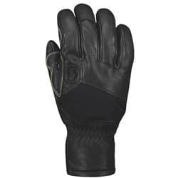 Перчатки SCOTT MS Explorair Plus black Р:L