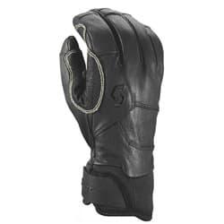 Перчатки SCOTT MS Explorair Premium GTX black Р:XL