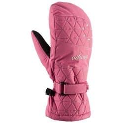 Варежки VIKING W'S Mirabel Mitten Light Pink Р:6