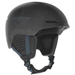 Шлем SCOTT® Track dark grey/storm grey M 55-59