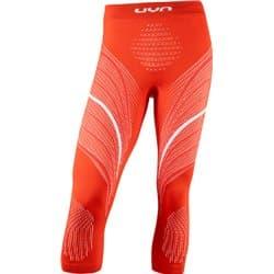 Т/б брюки UYN NATYON 2.0 AUSTRIA UW PANTS T020 Austria L/XL