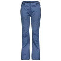 Брюки женские SCOTT Ultimate Dryo 10 Denim Blue Р:XS