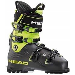 HEAD® NEXO LYT 130 ANTHR/YEL 27.0