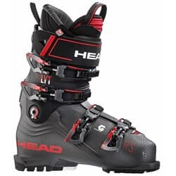 HEAD® NEXO LYT RS 110 ANTHR/RED 27.5