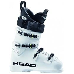 HEAD® Raptor 120S RS White 26.5