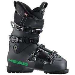 HEAD® Vector RS 110 X BLACK 26.0