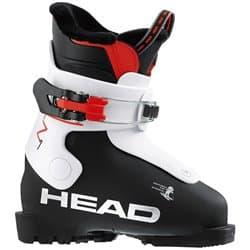 HEAD® Z1 BK/WH 16.5