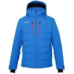 Куртка мужская PHENIX M'S Escala Jacket Blue P:L