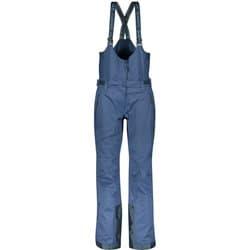 Брюки женские SCOTT Vertic 3L Denim Blue Р:S