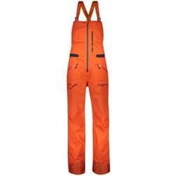 Брюки мужские SCOTT Vertic 3L Tangerine Orange Р:XL