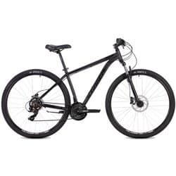 """Велосипед 29"""" STINGER ELEMENT PRO 20"""" 21 скор. Черный"""