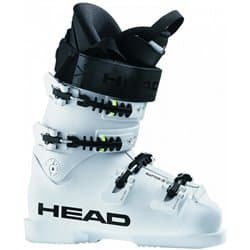 HEAD® Raptor 90S RS White 23.5