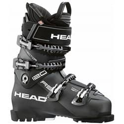 HEAD® Vector RS 120S ANTH/BK 28.5