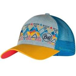 BUFF® CAP Trucker Ladji Multi
