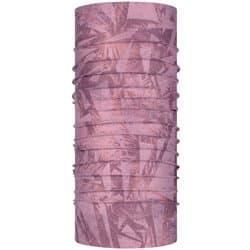 Бандана BUFF® COOLNET UV+ INSECT SHIELD Acai Orchid