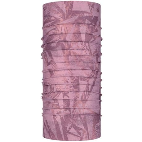 BUFF® COOLNET UV+ INSECT SHIELD Acai Orchid