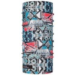 Бандана BUFF® COOLNET UV+ Licenses Neckwear Bogor Multi