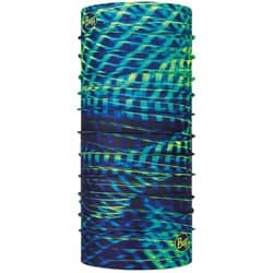 Бандана BUFF® COOLNET UV+ Sural Multi