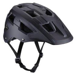 Шлем велосипедный BBB BHE-54 Nanga Matt Black L 58-62см