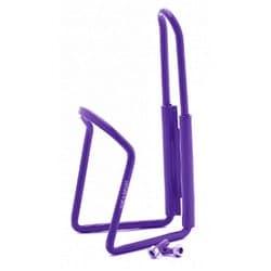 Флягодержатель HC 11 violet алюминиевый