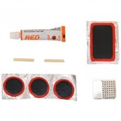 Аптечка для ремонта камер T35003 Х33238-5