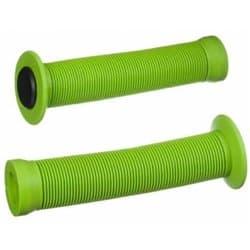 Грипсы STG HL-G105C 145 мм, светло-зеленый Х98957