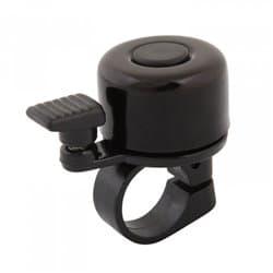 Звонок STG 11A-05, черный Х47239