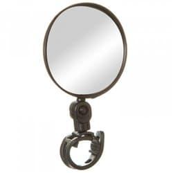 Зеркало STG BC-BM103 c силиконовым крепежом Х94995