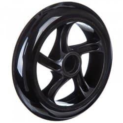 Колесо для самоката PU 180mm 6926123