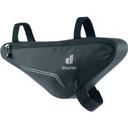 Велосумка DEUTER 2021 Front Triangle Bag Black