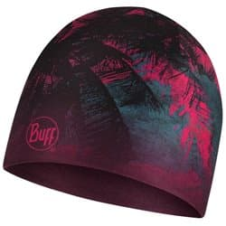 Шапка BUFF® HAT THERMONET Coast Multi