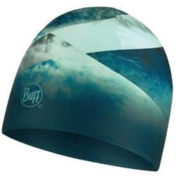 Шапка BUFF® HAT THERMONET Ethereal Aqua