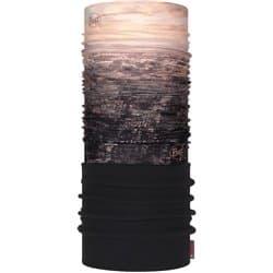 Бандана BUFF® POLAR Globe Blossom