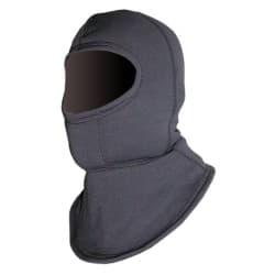 Балаклава подшлемник BASEG Stretch Polartec® L