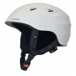 Шлем ALPINA Junta 2.0 White 54-57